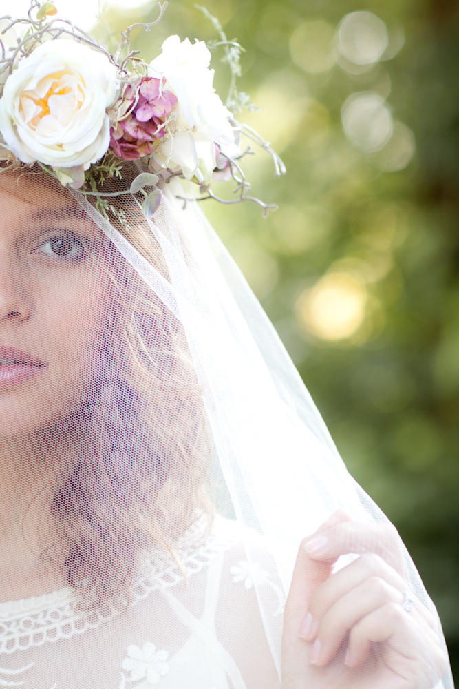 braut , bride , novia , shooting , fotograf , hochzeitsfotograf , nrw , marl , recklinghausen , brautkleid , schleier , tüll , weddingdress , veil , boda , celebration , ceremony